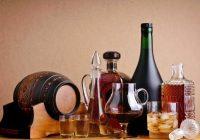 Се продава вино Вранец, Смедеревка и ракија