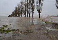 За отстранување на последиците од поплавите во Новаци влегуваат 550.000 евра