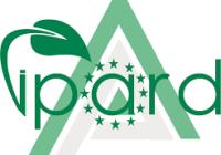 ЕУ средства за поддршка на земјоделството и руралниот развој