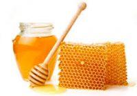 Земјата на оризот и на медот на големото платно
