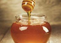 Во Македонија се продава квалитетен мед