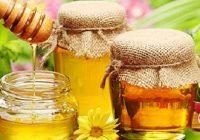 Доколку се посветите, во Македонија може да се живее од пчеларство