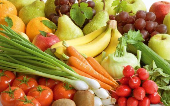Овошје и зеленчук од Македонија во руските трговски синџири