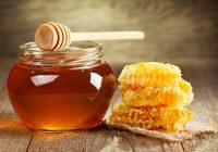 Евтиниот мед во маркетите содржи гликоза, предупредуваат пчеларите