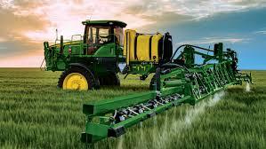 Календар на земјоделецот за месец СЕПТЕМВРИ