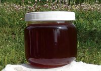 Медун или мед медликовец