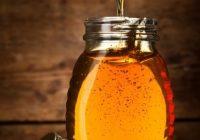Органско пчеларство