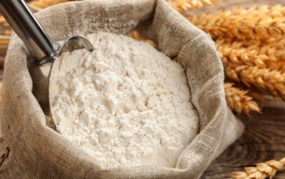 За проблемот со брашното ќе разговараат македонскиот и српскиот министер за земјоделство