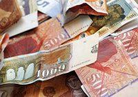Пари за рурален развој, поддршка за стари, не за нови проекти
