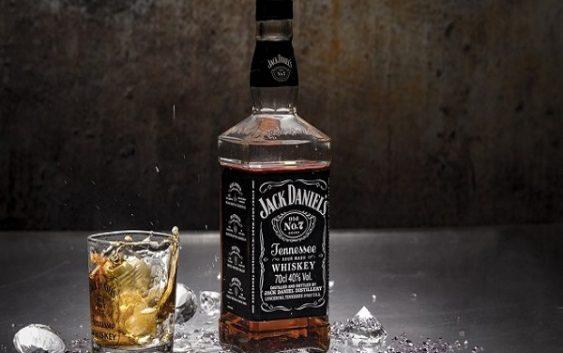 Ќе порасне цената на Jack Daniel's на европскиот пазар