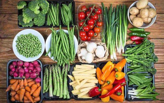 Меѓународен конгрес за квалитет и безбедност на храната
