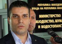 Николовски: Поттикнуваме поголема искористеност на финансиските средства од ИПАРД фондовите