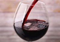 Светски конгрес на винските витешки здруженија 2018