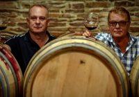Винарија Бовин-20 години перфекционизам во производството на вино