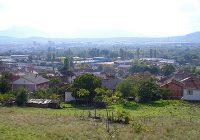 Росоман ќе добие центар за туризам
