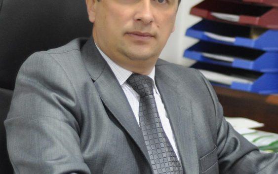 Квалитетот на млечниот производ зависи од квалитетот на суровото млеко, вели Драган Илиевски, директор на суровина во Бимилк
