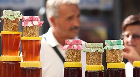 И годинава малку мед, а субвенциите ниски, велат пчеларите