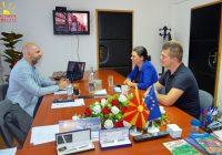 Развој на рурален туризам во руралната општина Могила со поддршка од Агенцијата за туризам