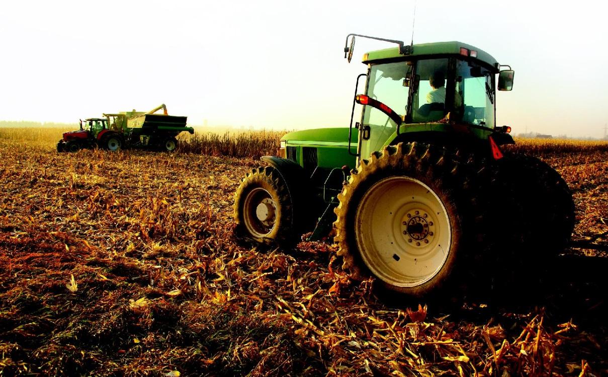 Photo of Исплатени 94 милиони денари за полјоделство