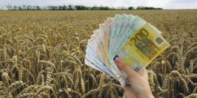 Photo of Четиристотини земјоделци од Крива Паланка и Ранковце аплицирале за субвенции