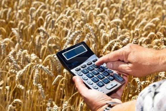 Photo of МЗШВ: Да не се чека крајниот рок за поднесување барања за земјоделски субвенции