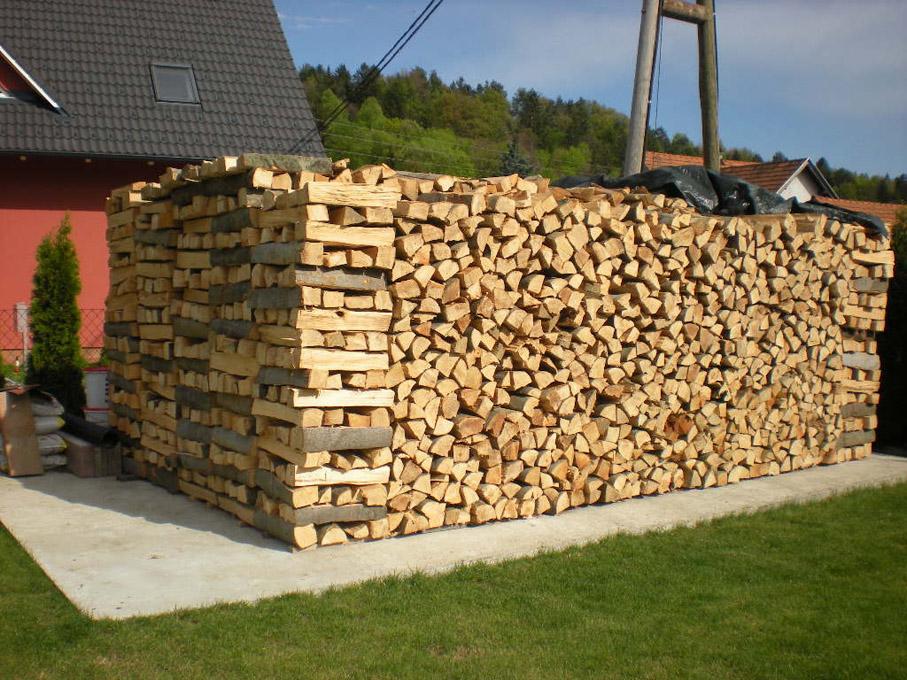 Photo of Намалено производство на шумски производи