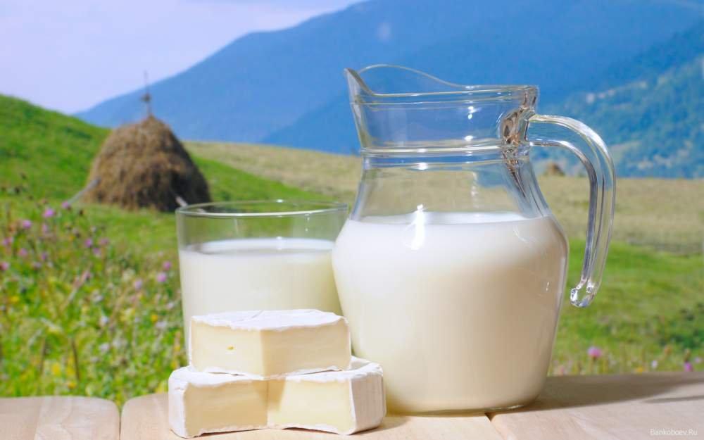 podnesuvanje baranja za subvencii za predadeno mleko do 15 juni