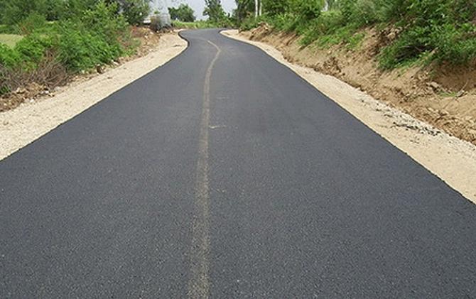 Photo of Субвенции за рурална инфраструктура