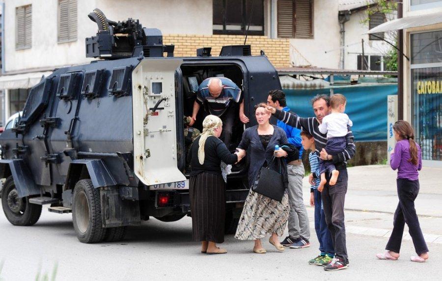 Photo of Земјоделските здруженија го осудија настанот во Куманово