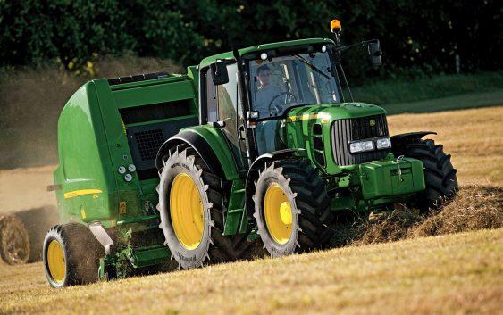 Два милиони евра за развој на земјоделските задруги