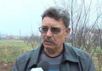 Фармерите ја поддржуваат одлуката за легализација на објектите