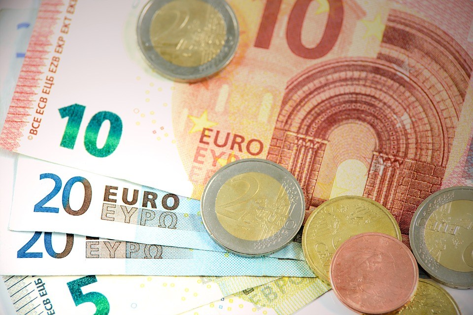 Photo of Исплата на земјоделски субвенции од 8,5 милиони евра