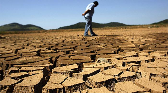 Photo of Климатските промени влијаат на аграрот – Први на удар грозјето, пченицата и доматите