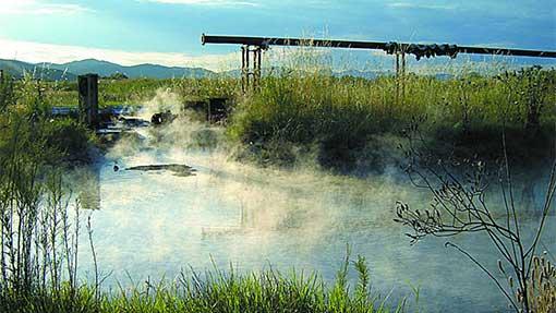 Photo of Намалена цената на геотермалната вода за 17 отсто