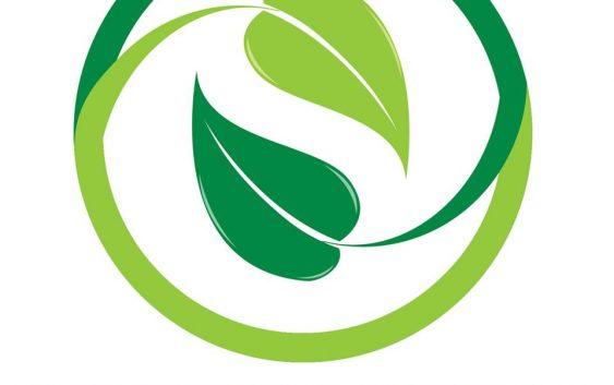 Нови пофалби за Зелена Берза