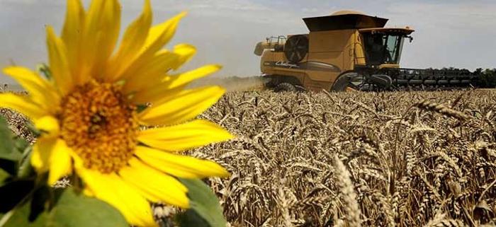 Photo of Почна да функционира земјоделскиот гарантен фонд