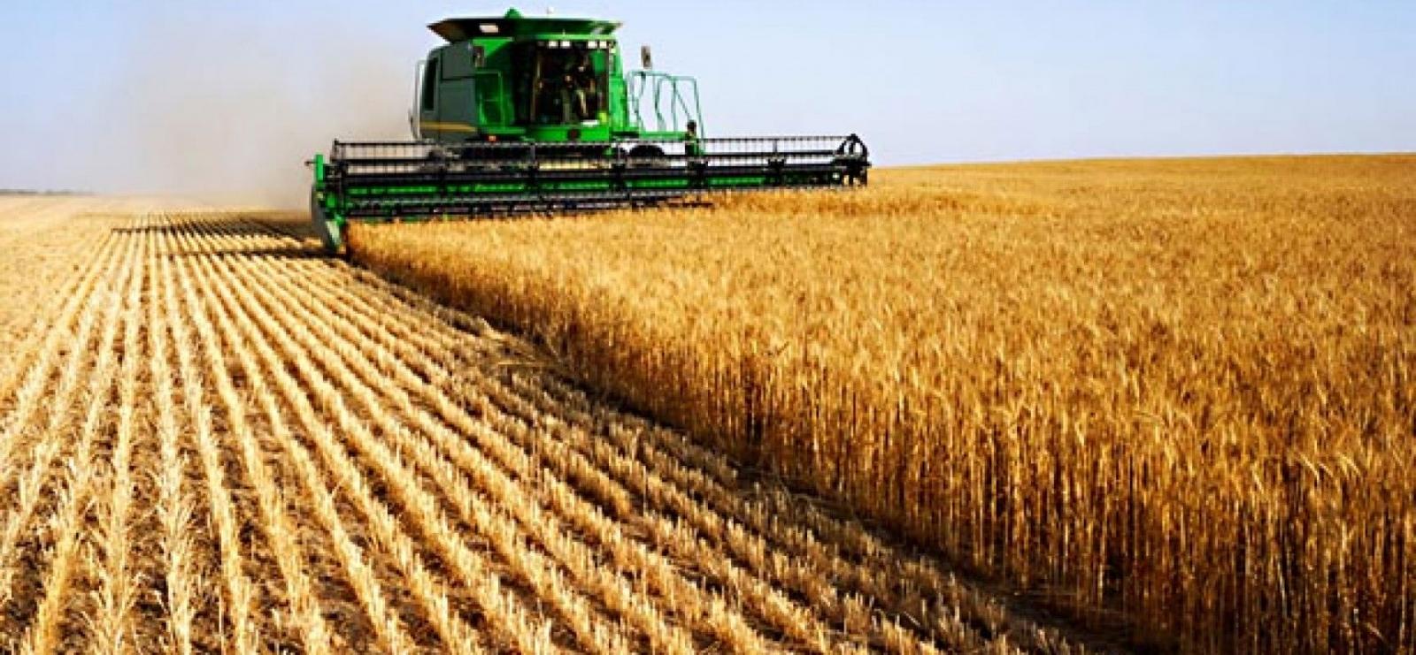 Photo of Поддршка за земјоделците, ќе се субвенционираат кредитите за ИПАРД