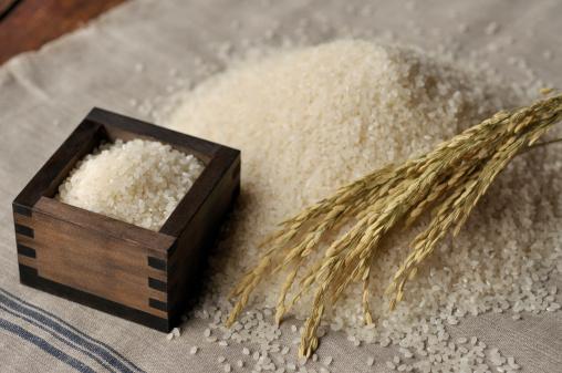 """Половина од кочанскиот ориз годинава од турските сорти """"ѓоненгала"""" и """"халибеј"""""""