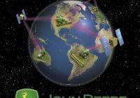 Решенија за менаџирање во земјоделството претставени од John Deere