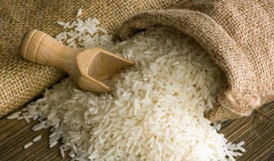 Се продава оризова арпа