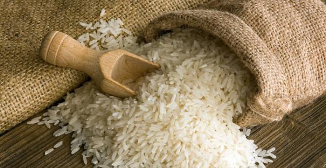 Photo of Се продава оризова арпа