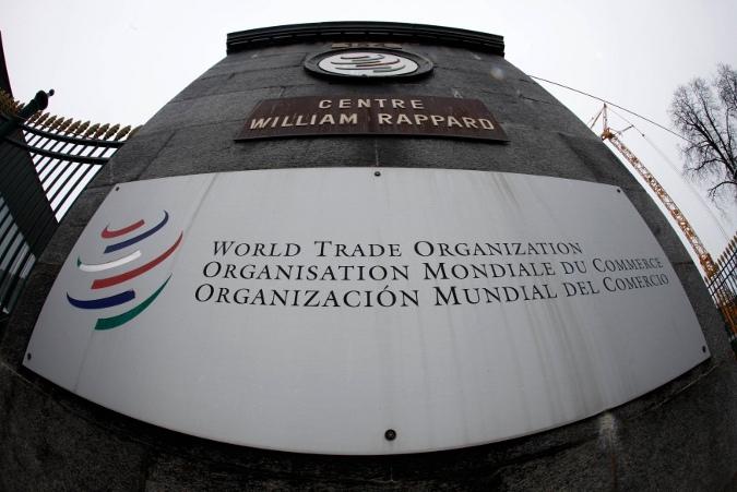Photo of CTO ги укина субвенциите за извоз на земјоделски производи