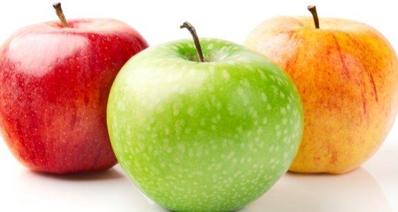 Странски инвеститор за организиран откуп на јаболка