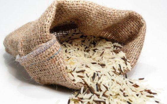 Субвенции за извоз на ориз