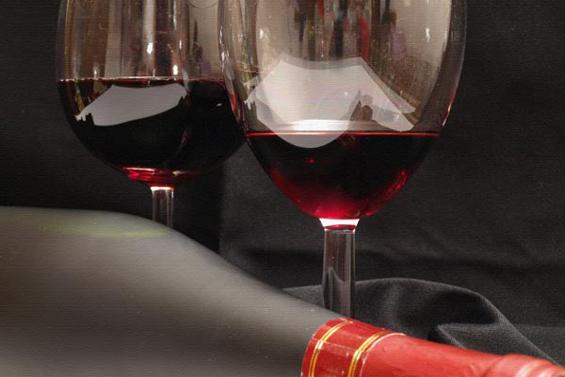Photo of Во Демир Kапија ќе се полни вино за кинескиот пазар