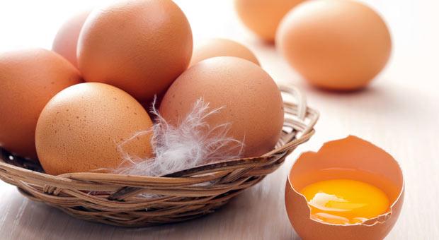 Photo of Војници на НАТО ќе јадат македонски јајца