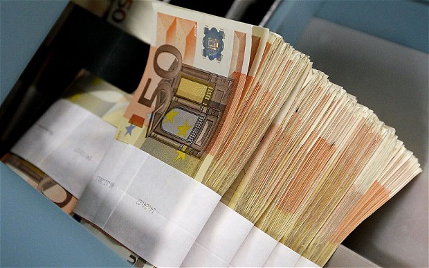 """Photo of """"Жито Полог"""" ќе склучи повеќе зделки со македонски компании"""