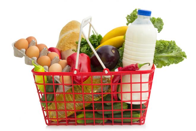 Photo of Цените на храната во декември повторно паднаа