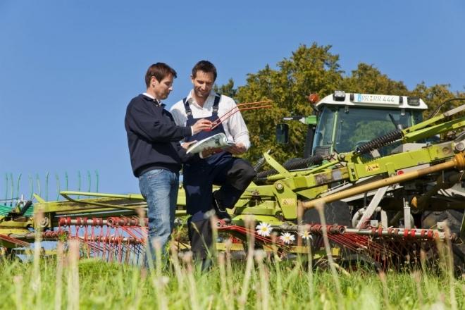 Photo of Дополнителни субвенции им следуваат на младите земјоделци