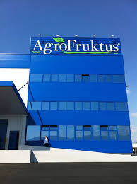 "Photo of Хрватска ""Агрофруктис група"" купи три македонски фирми"